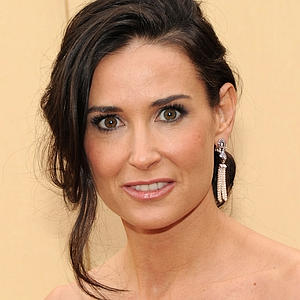 Morning Links: Demi Moore's Whip-It Problem, 'The Office's Dwight Shrute Gets a Spinoff