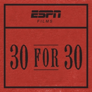 Sports Doc Series '30 For 30′ Returns for a Second Season