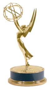 I Don't Know How the Emmys Work Anymore