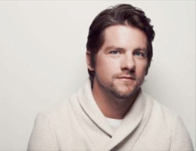 'Happy Endings' Star Zachary Knighton On The Long Road To Success