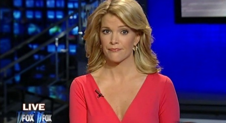 Fox News Anchors Collectively Lose Their Minds During Romney Defeat
