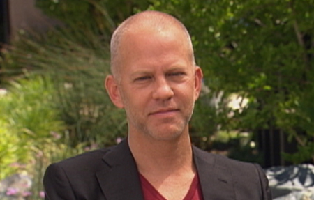 Ryan Murphy's 'The Normal Heart' Headed To HBO