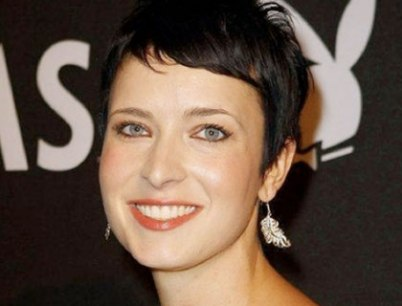 Diablo Cody Calls Out Some Sexist Bullshit About Her & Channing Tatum's Sex Work Pasts