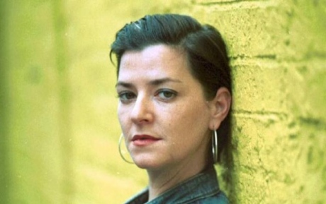 Without Warning, Lynne Ramsay Exits 'Jane Got a Gun' On the First Day of Production