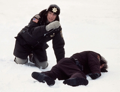'Fargo' Coming to FX as 'Limited Series'