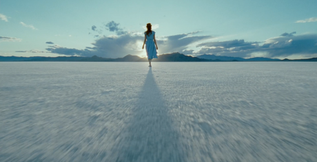Take a Look at Terrence Malick's Elemental Obsessions With 'Malick: Fire and Water'