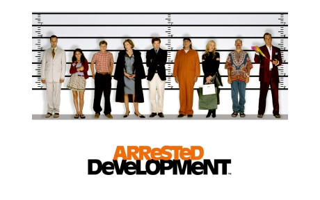 New 'Arrested Development' Trailer Reunites Viewers With Old Friends, Introduces An Ostrich