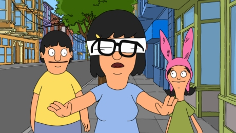 Five Reasons We Already Can't Wait For The Next Season Of 'Bob's Burgers'