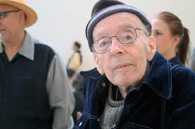 Bowery Bingo Legend & Andy Warhol Star Taylor Mead Has Passed