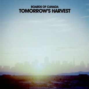 Hear The Live Transmission Of Boards Of Canada's New Album Today