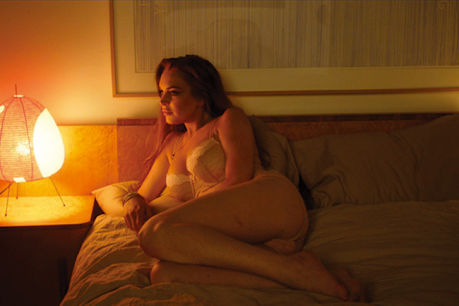 The First Taste of 'The Canyons' Has Arrived, So Let's Look at the Best of Paul Schrader in Trailers