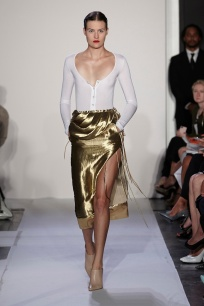 Fashion Week: The Collections from Saturday
