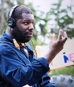 Steve McQueen's Masterpiece '12 Years a Slave' Tops TIFF