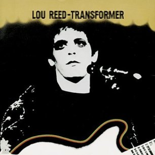 Lou Reed, Gentlemen's Clubs, and Groupies: After Hours This Week