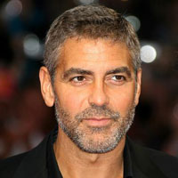 Unexploded WWII Bombs Found Near George Clooney's Villa