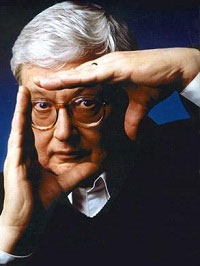 Roger Ebert Refuses to Rate 'The Human Centipede'