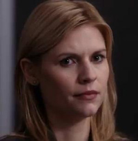 Claire Danes' New Show Welcomes Home the War on Terror
