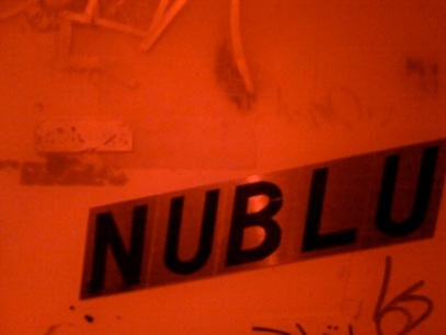 Classic East Village Hotspot Nublu Being Unfairly Targeted by the SLA