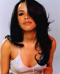 Remembering Aaliyah Through Her Classic Music Videos