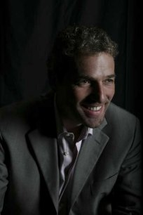 Industry Insiders: Jonathan Segal, #1 at The One Group