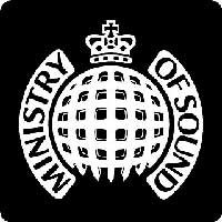 Mansion Battles & Welcoming the Ministry of Sound