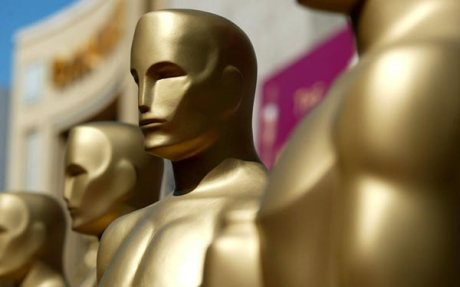 2011 Oscar Nominations Go More or Less as Expected