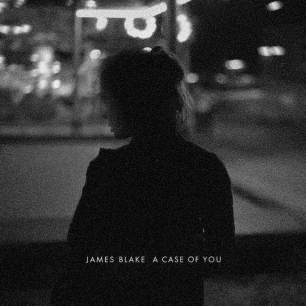 James Blake's 'A Case of You' Gets a Brooding Music Video