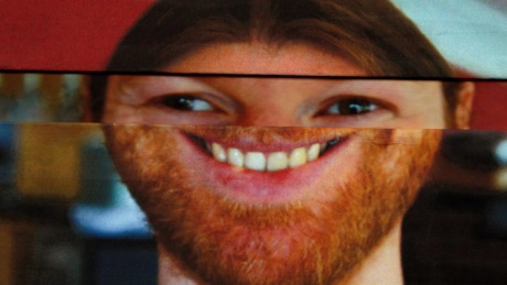 Our 16 Most Anticipated Fall Album Releases: Aphex Twin, alt-J, Ariel Pink + More