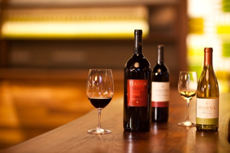 Toasting Spring: Five Wine Bars to Check Out in San Francisco