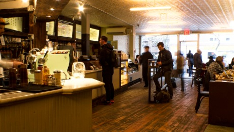 best-coffee-shops-to-do-work-in-east-village