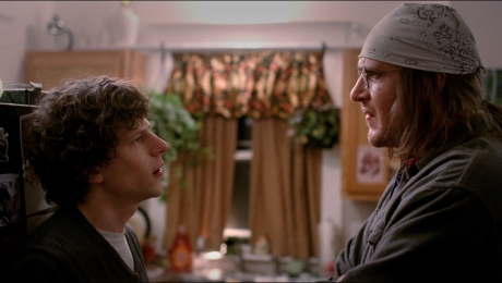 The Inside Story Behind Jason Segel's Transformation Into the Perfect David Foster Wallace