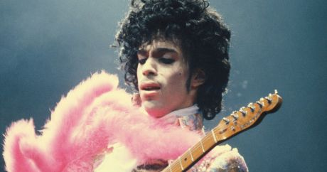 Prince's Family Is Trying To Make A Reality Show About Themselves