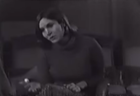 Watch Carrie Fisher's Original Audition For 'Star Wars Episode IV: A New Hope'