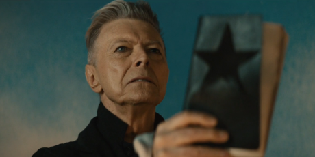 At the Five-Year Anniversary of David Bowie's Passing, Revisiting This Fascinatingly Philosophical 2003 Interview