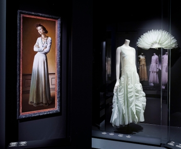Exhibit Spotlight: Paris' 'Gabrielle Chanel. Manifeste de Mode'