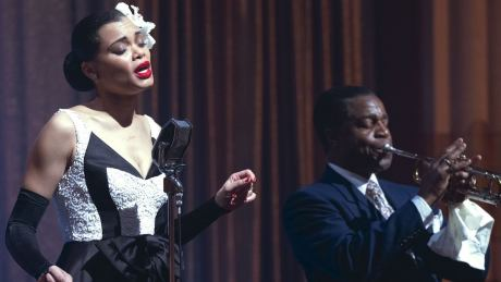 Trailer: 'The United States vs. Billie Holiday' Recalls the Extraordinary Bravery of the Great Lady Day