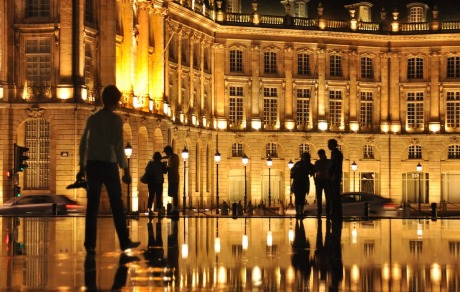 Exclusive: A French Affaires Guide to Southwest France